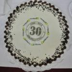 30-anni-tipografia-san-martino-torta