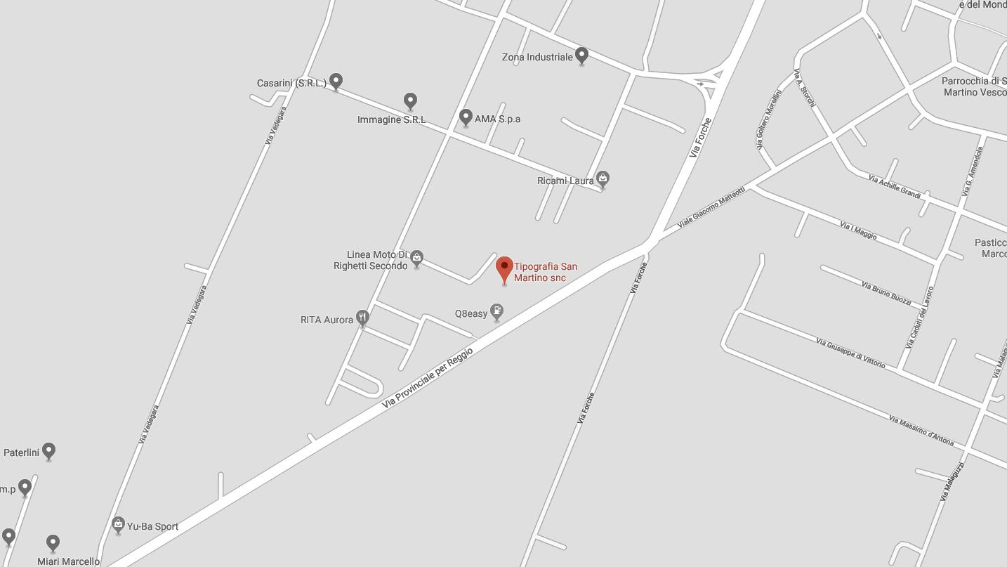 mappa-tipografia-san-martino-reggio