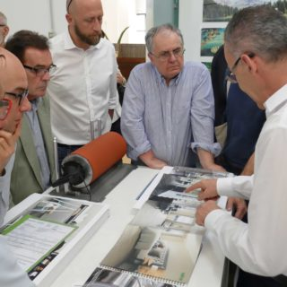 Eventi Kodak Reggio Emilia Tipografia San Martino